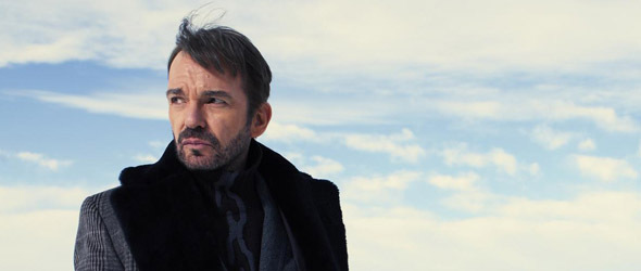 billy bob thornton,fargo,fettesleben
